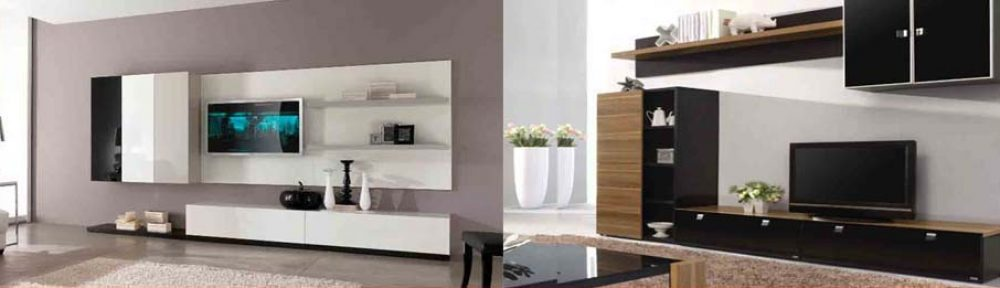 Furniture di Tegal, Mebel Minimalis Tegal, Furniture Minimalis Tegal